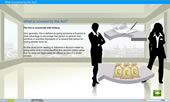 Bribery Act e-Learning