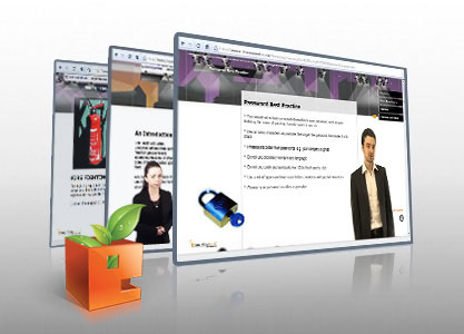 e-learning news bespoke e-learning guarantee